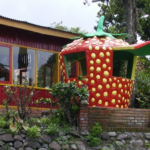 Pondok-Strawberry-Base-Camp-150x150